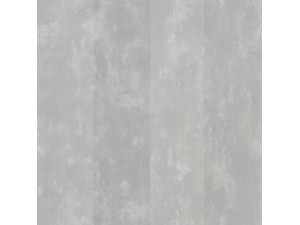 Papel Pintado Designers Guild Parchment PDG720-09