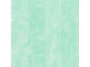 Papel Pintado Designers Guild Parchment PDG720-19