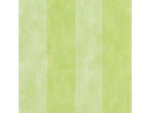 Papel Pintado Designers Guild Parchment PDG720-20