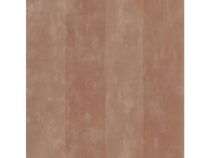 Papel Pintado Designers Guild Parchment PDG720-06