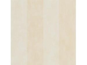 Papel Pintado Designers Guild Parchment PDG720-04