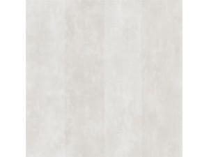 Papel Pintado Designers Guild Parchment PDG720-07