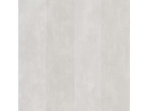 Papel Pintado Designers Guild Parchment PDG720-08