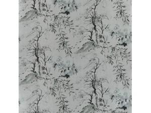 Papel Pintado Designers Guild Shanghai Garden PDG651-05