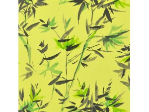 Papel Pintado Designers Guild Shanghai Garden PDG652-01