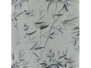 Papel Pintado Designers Guild Shanghai Garden PDG652-06