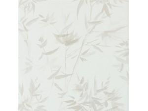 Papel Pintado Designers Guild Shanghai Garden PDG652-08