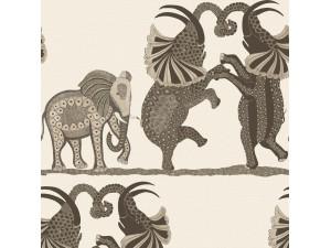 Papel Pintado Cole & Son The Ardmore Collection 109-8036