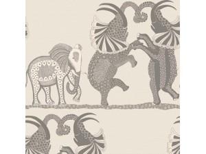 Papel Pintado Cole & Son The Ardmore Collection 109-8037