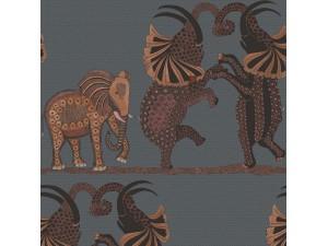 Papel Pintado Cole & Son The Ardmore Collection 109-8040