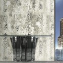 Mural Roberto Cavalli nº 5 RC16207