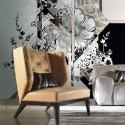 Mural Roberto Cavalli nº 5 RC16230