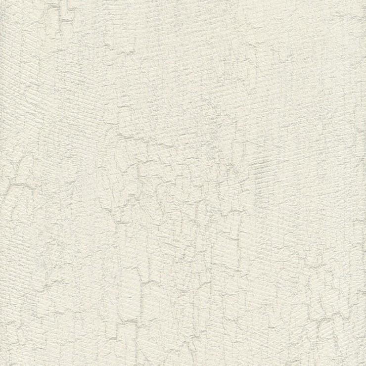 Papel Pintado Roberto Cavalli nº 5 RC16016