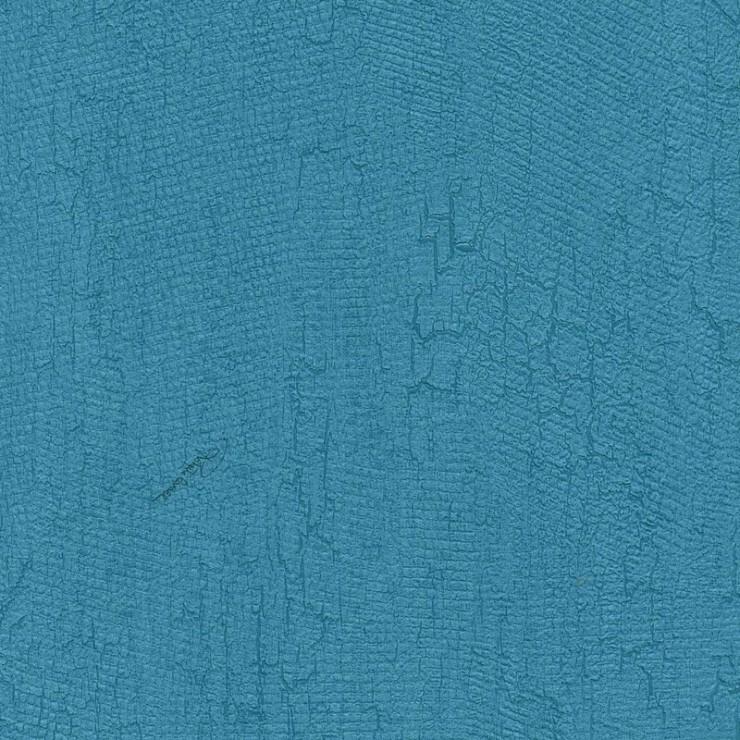 Papel Pintado Roberto Cavalli nº 5 RC16026
