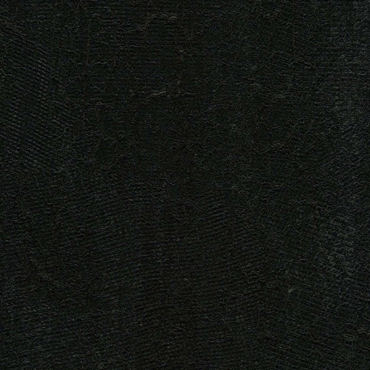 Papel pintado Roberto Cavalli nº 5 RC16020