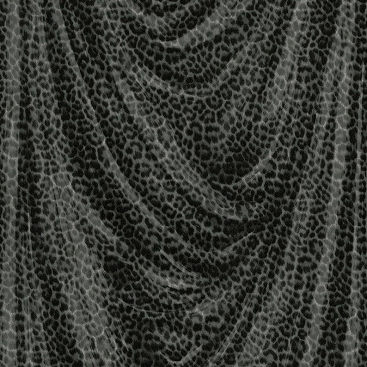Papel pintado Roberto Cavalli nº 5 RC16112