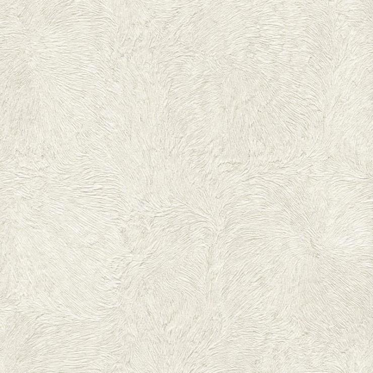 Papel pintado Roberto Cavalli nº 5 RC16053