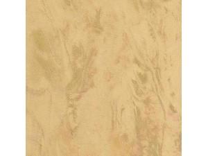 Papel pintado Roberto Cavalli nº 5 RC16105