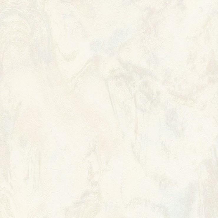 Papel pintado Roberto Cavalli nº 5 RC16102