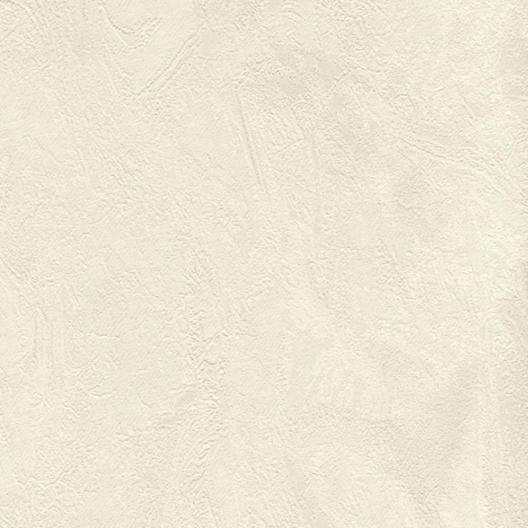 Papel pintado Roberto Cavalli nº 5 RC16108