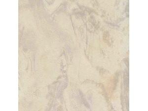 Papel pintado Roberto Cavalli nº 5 RC16101