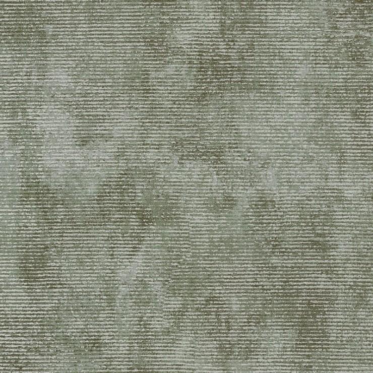 Papel pintado Casamance Sankara 7360 03 51