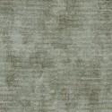 Papel pintado Sankara 7360 03 51