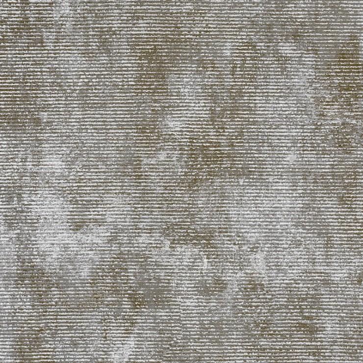 Papel pintado Casamance Sankara 73600249