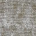 Papel pintado Sankara 7360 02 49