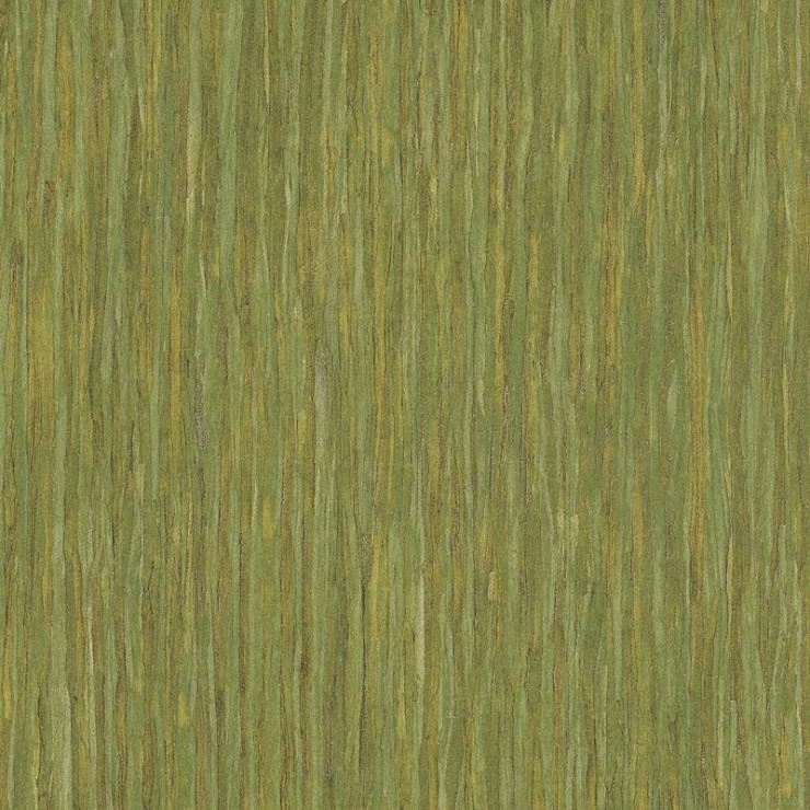 Papel pintado Casamance Sankara 73591131