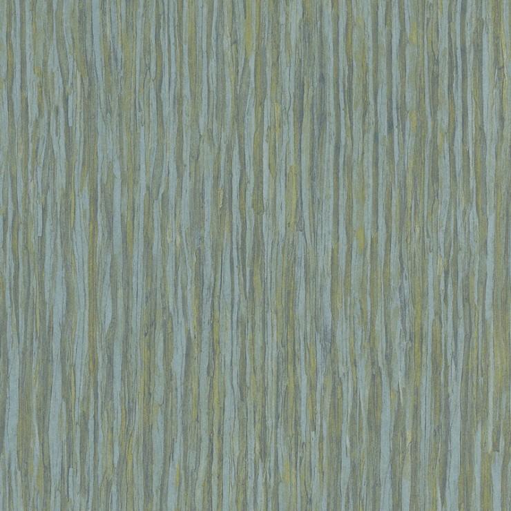 Papel pintado Casamance Sankara 73591029