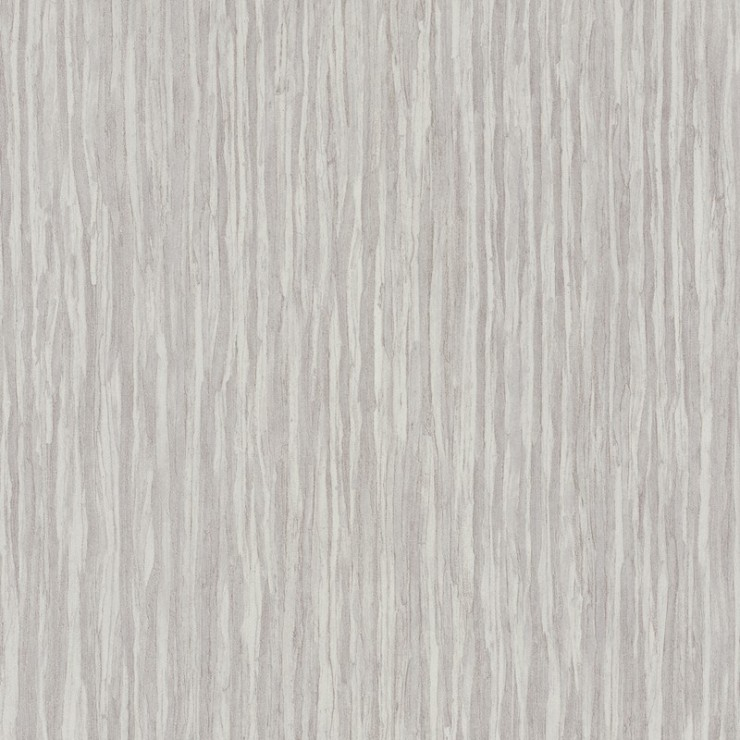Papel pintado Casamance Sankara 73590213