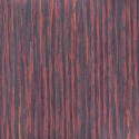 Papel pintado Sankara 7359 16 41
