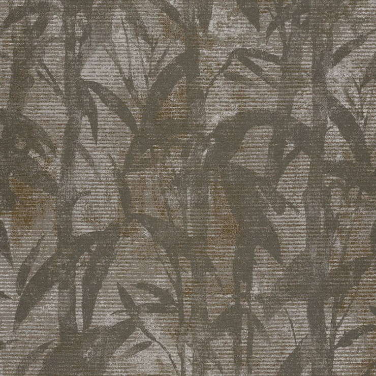 Papel pintado Casamance Sankara 73710385