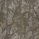 Papel pintado Sankara 7371 03 85