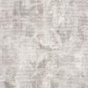 Papel pintado Sankara 7371 01 81