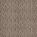 Papel pintado Sankara 7362 05 66
