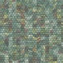 Papel pintado Sankara 7370 04 79
