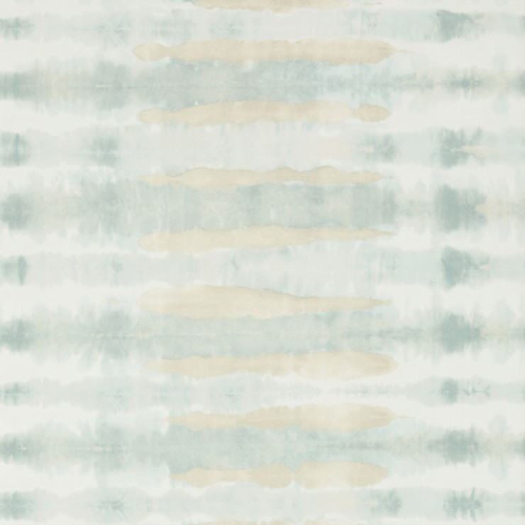 Papel pintado Anna French Watermark AT7941