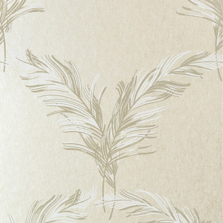 Papel pintado Anna French Watermark AT7923