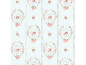 Papel pintado Little Luxuries Matilda LL-00300