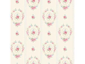 Papel pintado Little Luxuries Matilda LL-00305
