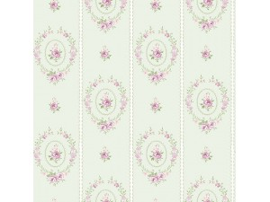 Papel pintado Little Luxuries Matilda LL-00314