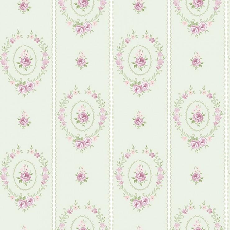 Papel pintado Little Luxuries Matilda LL-00314