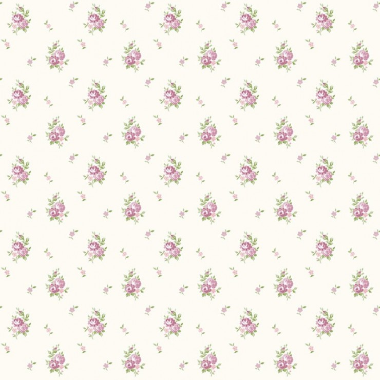 Papel pintado Little Luxuries Matilda LL-00312
