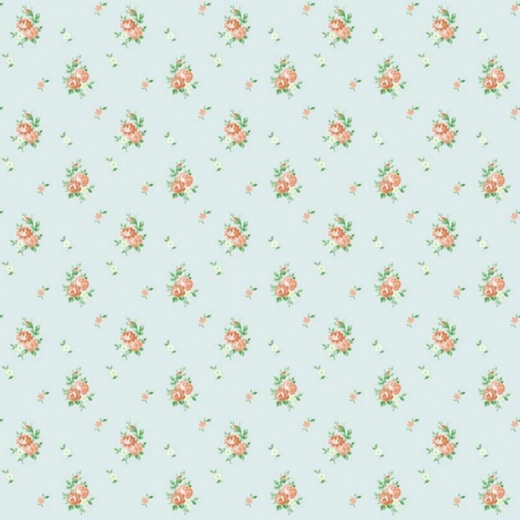 Papel pintado Little Luxuries Matilda LL-00301