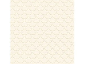 Papel pintado Little Luxuries Matilda LL-00306