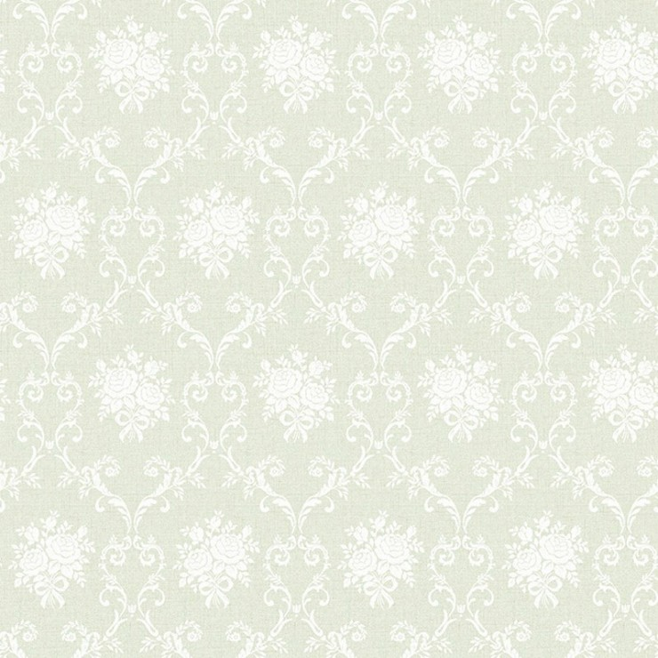 Papel pintado Little Luxuries Matilda LL-00310