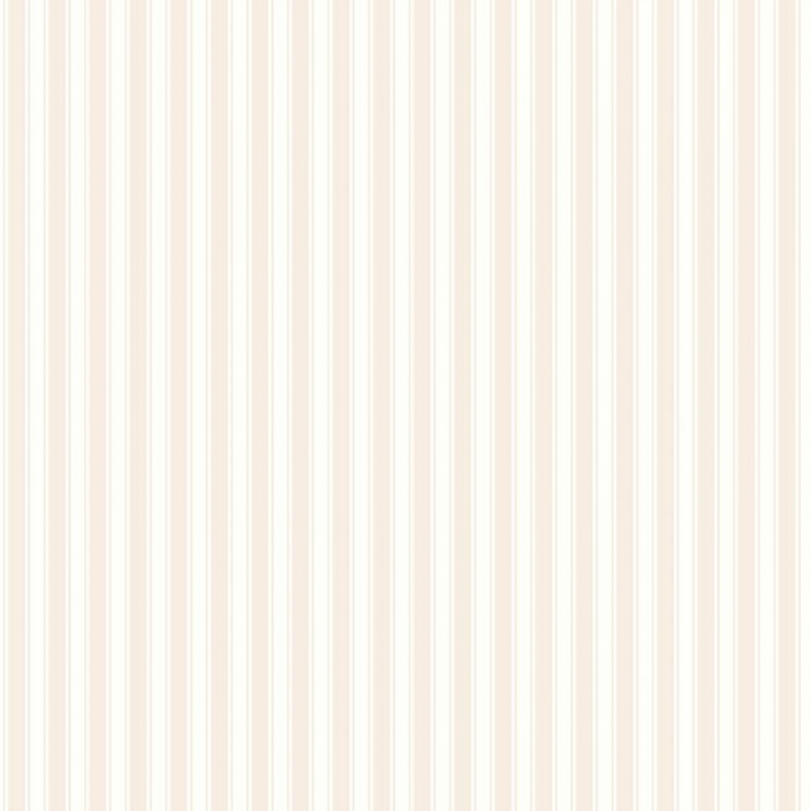 Papel pintado Little Luxuries Matilda LL-00321