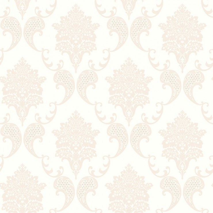 Papel pintado Little Luxuries Matilda LL-00323
